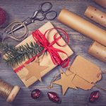 5-new-uses-for-wrapping-paper
