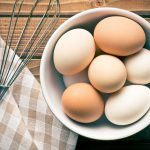 5-things-to-do-with-eggs_0