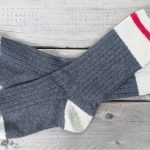 5 Things To Do with Socks