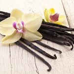 5-things-to-do-with-vanilla