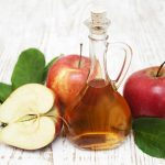 5 Things to Do With Vinegar