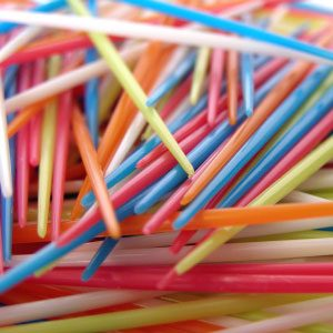 4. Other Things to Do With Toothpicks: Boiling