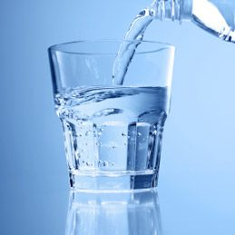 4. Use an H20 Chaser