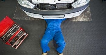 5-ways-to-not-get-ripped-off-by-mechanic