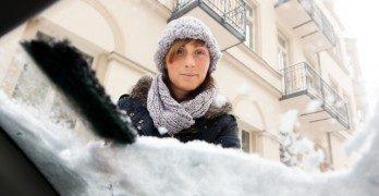 5-ways-warm-up-car-winter-2