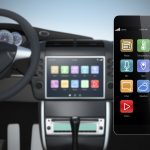 5 New Features that Turn Your Car into a Smartphone on Wheels