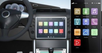 5-ways-your-car-is-becoming-a-smartphone-on-wheels