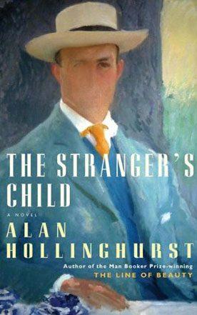 4. The Stranger's Child