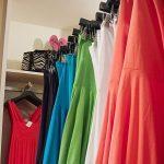 10 Fast Fashion Fixes