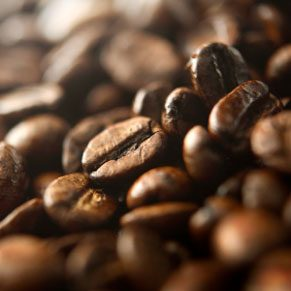 How to lower blood pressure: Lay off the Caffeine