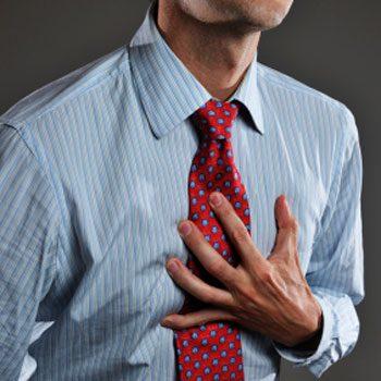 4. Heart Disease