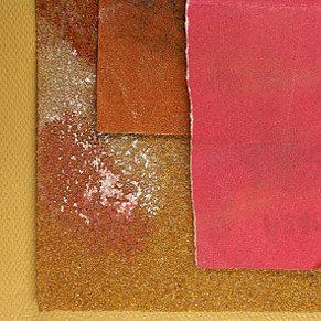 4. Sandpaper
