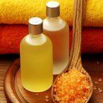 5 Things To Do with Bath Oil