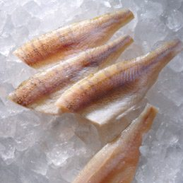 1. Make Frozen Fish Taste Fresh