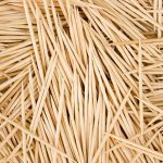 5 More Things to Do With Toothpicks