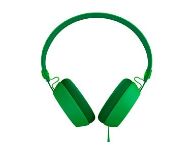 Gifts for Teens: Coloud Headphones