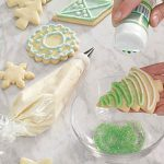 6-fun-ways-to-decorate-cookies-02-sl