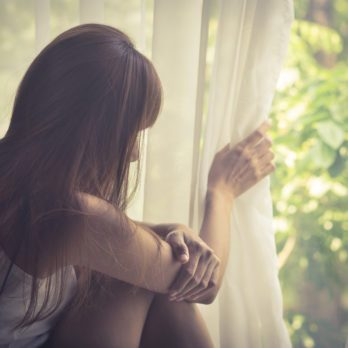6 Natural Remedies for Anxiety