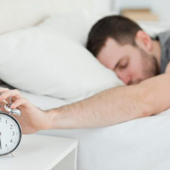 6 Natural Remedies for Fatigue