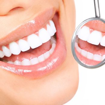 6 Healthy Teeth Whitening Tips