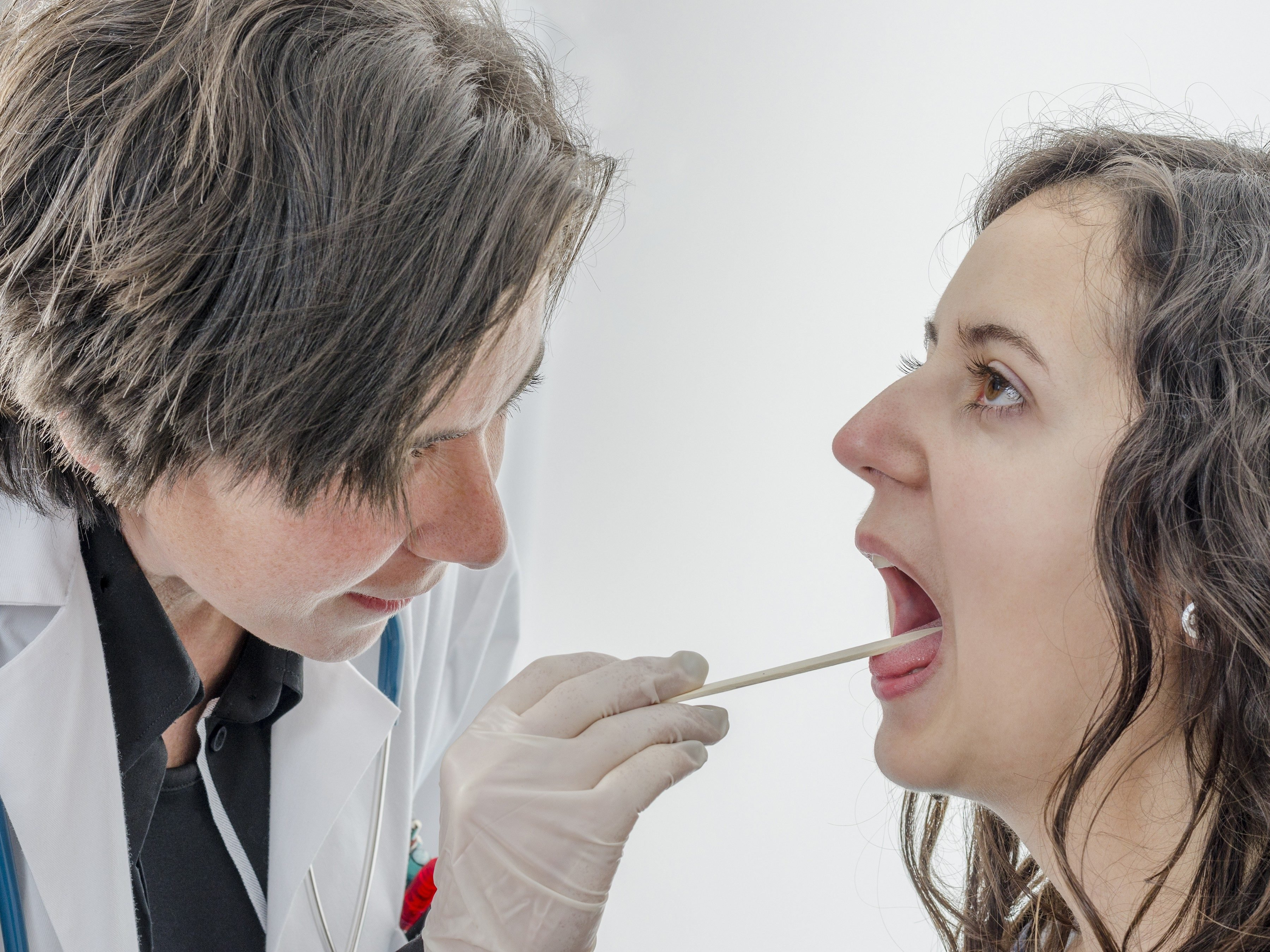 4. Try an over-the-counter saliva substitute