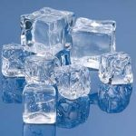 5 Things To Do with Ice Cube Trays