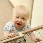 Childproof Your Home: A Room-by-Room Guide