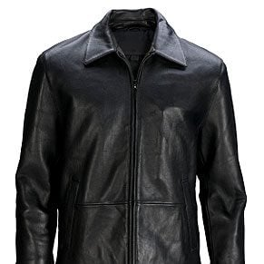 5. Restore Leather Jackets