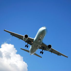 5. Go for a Direct Flight