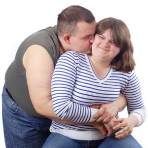 7. Your Spouse's Weight Matters