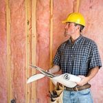 Energy-Saving Home Improvements