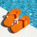 5 Things To Do with Flip-flops