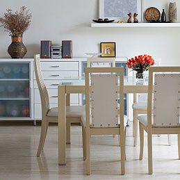 Keep Furniture Steady
