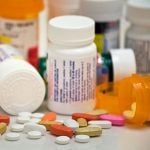 9 Ways to Better Manage Your Medicines