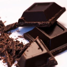 Ways to Drop Blood Pressure: Indulge in Chocolate