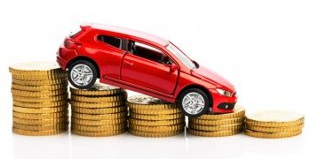 8-expensive-mistakes-that-devalue-your-car