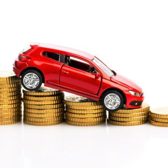 8 Expensive Mistakes That Devalue Your Car