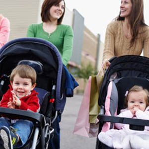 peer influence in baby dumping What to do when your child's friend is a bad influence what to do when  your child's  shortly thereafter he dumped the kid as a friend .