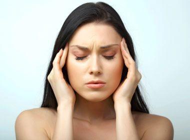 Tame Your Headache