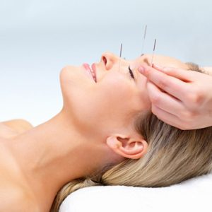 3. Complementary Treatments