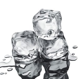 Reduce Inflammation With Ice