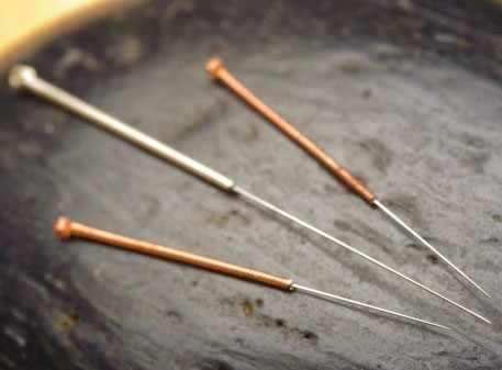 Acupuncture Therapy