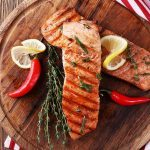 adobo-marinade-recipe-for-grilled-salmon