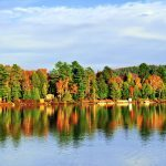 Canada's 5 Prettiest Fall Camping Destinations