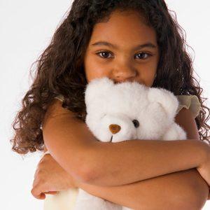 11. Bag Stuffed Animals