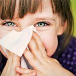 12 Ways to Prevent Allergies Before They Start