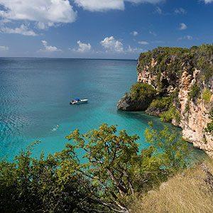 9. Anguilla