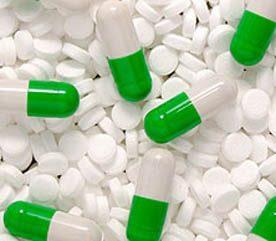 6. Medication
