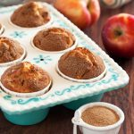 apple-muffine