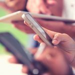 Should We Worry About Health Risks From Our Cellphones?